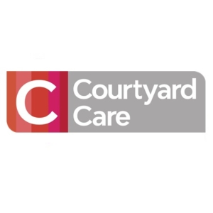 Courtyard Care